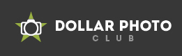 logo-dollarphotoclub-261X80